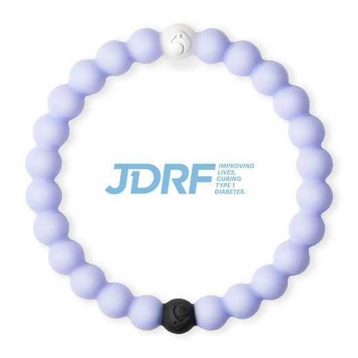 LLTD-019DBT-M: Lokai - Diabetes Bracelet - Medium