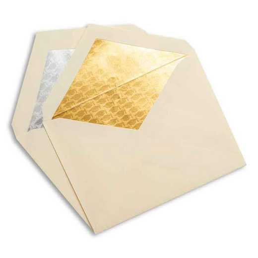 Stationery: Deluxe Envelopes