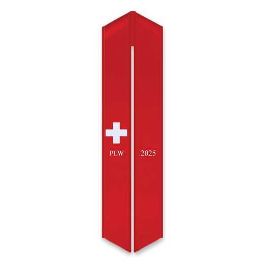flagswitzerland: Switzerland Stole