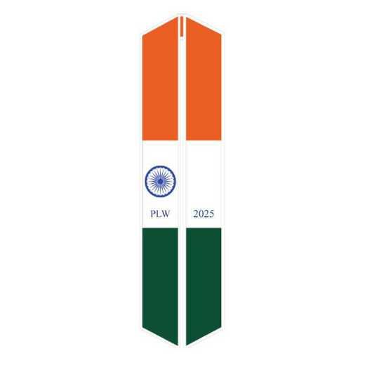 flagindia: India Stole