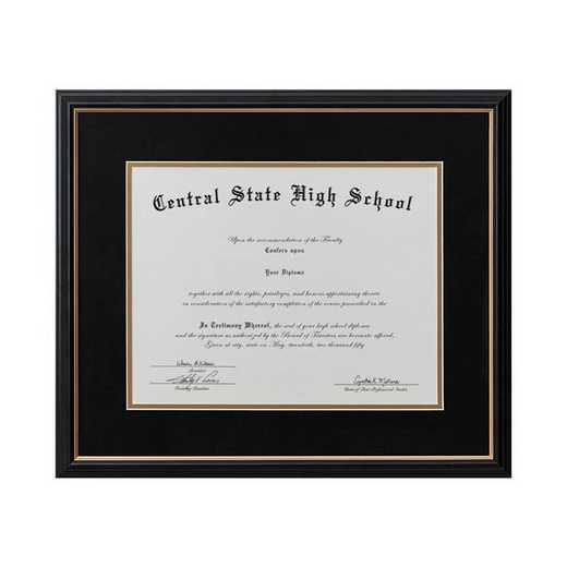 DiplFrame_2022: Diploma Frame