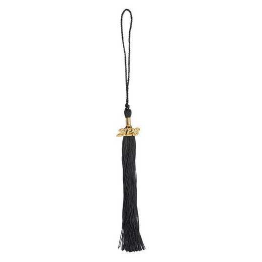 Other Grad Product: Souvenir Tassel