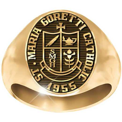 St. Maria Goretti 4810