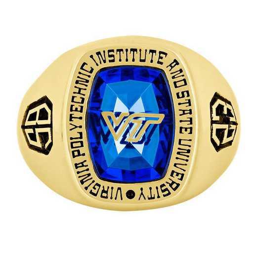 Virginia Tech Class Of 2023 The Summit