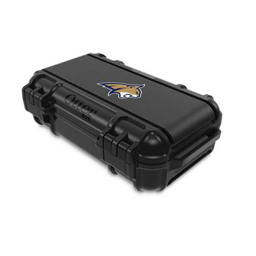 DRY-325-BK-VEN-MTST-D101: FB Montana State Bobcats  Drybox