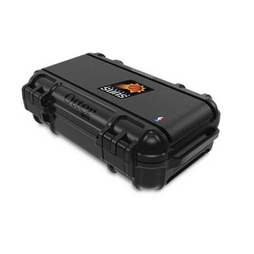 DRY-325-BK-VEN-PHS-D101: BL Phoenix Suns Otterbox Drybox OTTER