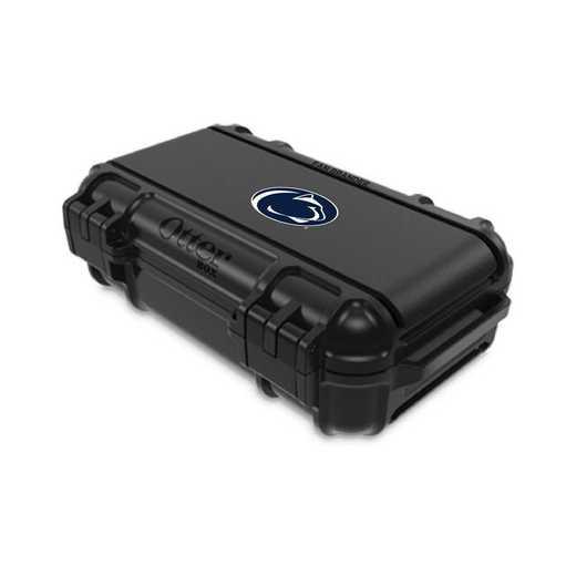 DRY-325-BK-VEN-PST-D101: FB Penn State Nittany Lions  Drybox