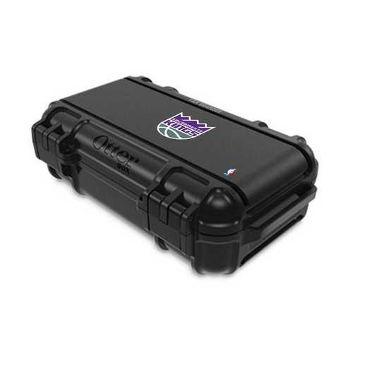 DRY-325-BK-VEN-SAC-D101: BL Sacramento Kings Otterbox Drybox OTTER