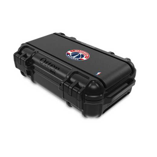DRY-325-BK-VEN-WAW-D101: BL Washington Wizards Otterbox Drybox OTTER