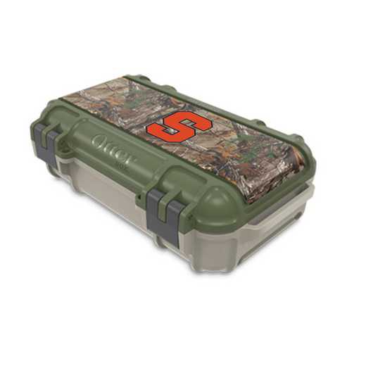 DRY-325-RT-VEN-SYU-D101: FB Syracuse Orange  Drybox