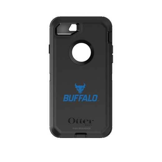 IPH-87-BK-DEF-BUFB-D101: FB OB I7/I8 Buffalo