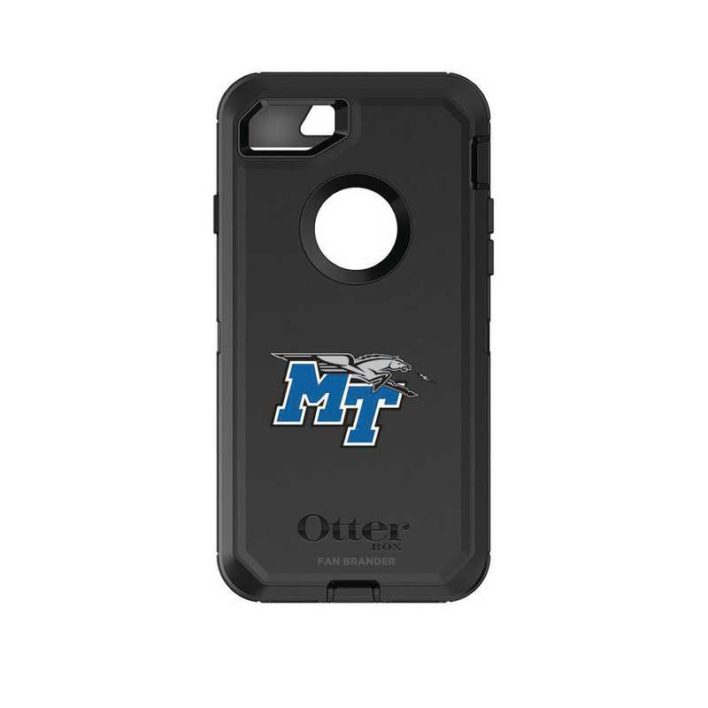 IPH-87-BK-DEF-MTN-D101: FB OB I7/I8 Middle Tennessee State