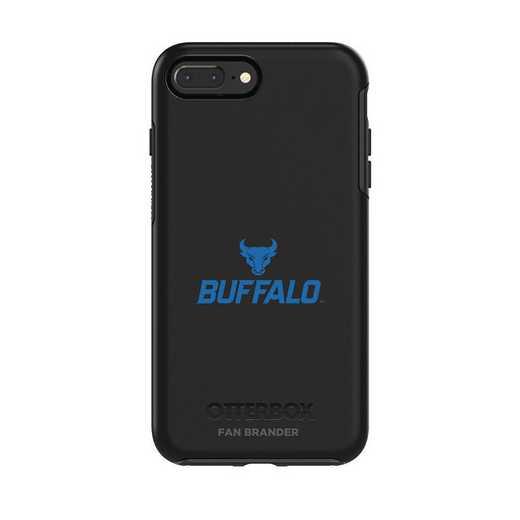 IPH-87-BK-SYM-BUFB-D101: FB OB I7/I8 Buffalo