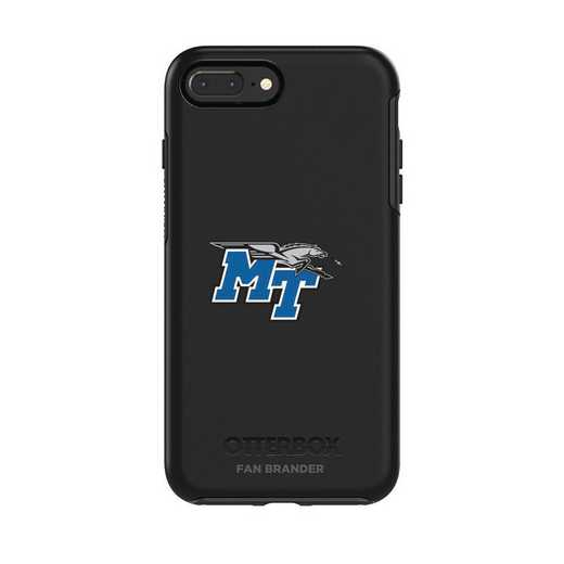 IPH-87-BK-SYM-MTN-D101: FB OB I7/I8 Middle Tennessee State