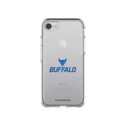 IPH-87-CL-SYM-BUFB-D101: FB OB I7/I8 Buffalo