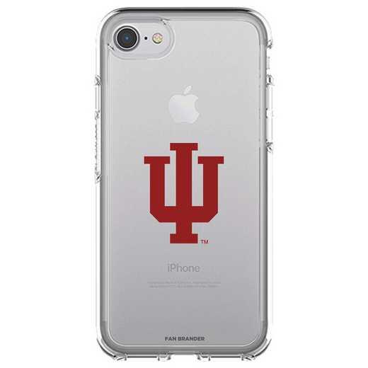 IPH-87-CL-SYM-IU-D101: FB OB I7/I8 Indiana
