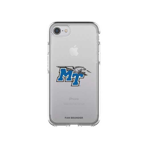 IPH-87-CL-SYM-MTN-D101: FB OB I7/I8 Middle Tennessee State