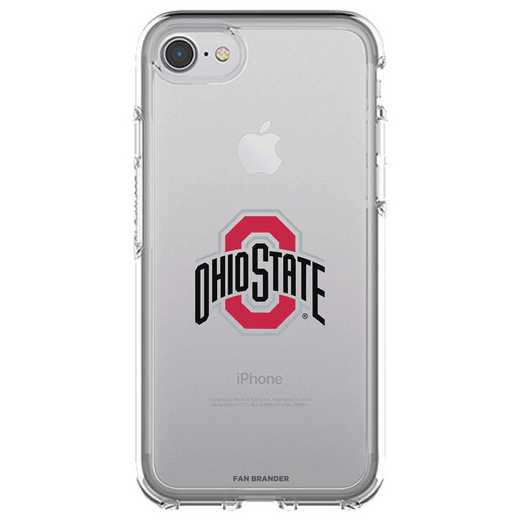 IPH-87-CL-SYM-OHS-D101: FB OB I7/I8 Ohio State