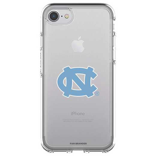 IPH-87-CL-SYM-UNC-D101: FB OB I7/I8 North Carolina