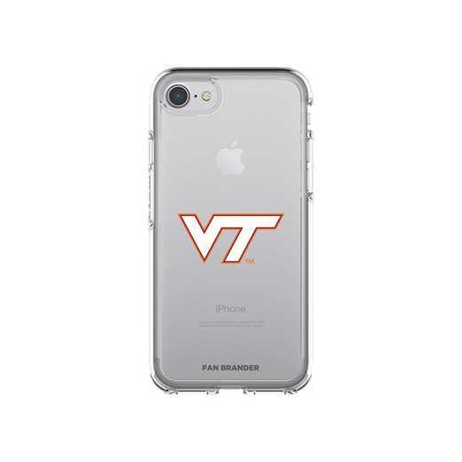 IPH-87-CL-SYM-VAT-D101: FB OB I7/I8 Virginia Tech