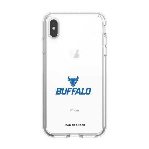 IPH-87P-BK-DEF-BUFB-D101: FB OB i7 plus/I 8plus Buffalo
