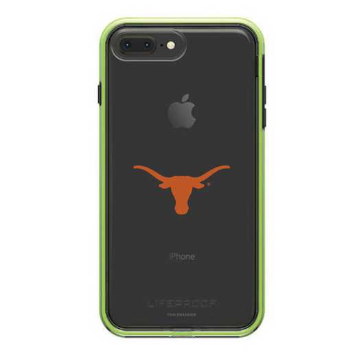 IPH-87P-NF-SLA-TEX-D101: FB Texas LifeProof iPhone 8 Plus and iPhone 7 Plus SLAM