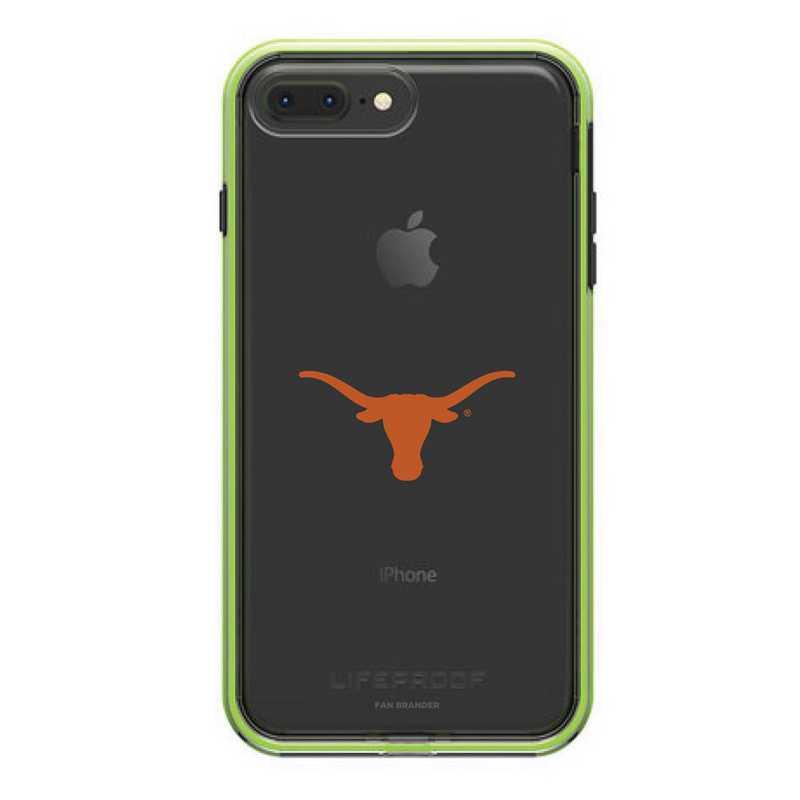 IPH-87P-NF-SLA-TEX-D101: FB Texas LifeProof iPhone 8 Plus and iPhone 7 Plus SLAM