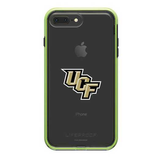 IPH-87P-NF-SLA-UCF-D101: FB UCF LifeProof iPhone 8 Plus and iPhone 7 Plus SLAM