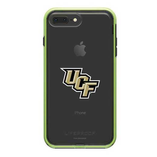 IPH-87P-NF-SLA-UCF-D101: FB UCF LifeProof iPhone 8 Plus and iPhone 7 Plus SLAM