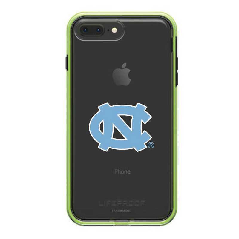 IPH-87P-NF-SLA-UNC-D101: FB UNC LifeProof iPhone 8 Plus and iPhone 7 Plus SLAM