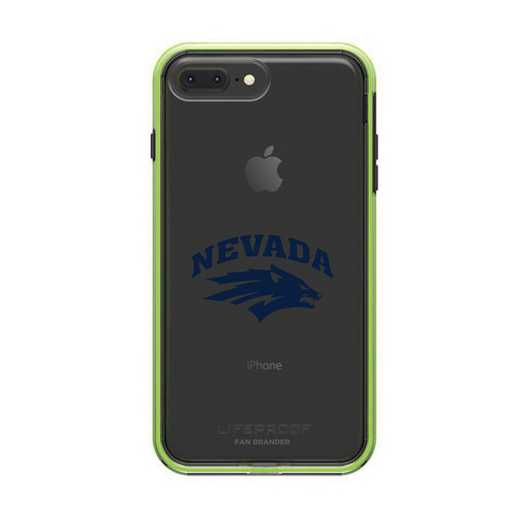 IPH-87P-NF-SLA-UNR-D101: FB Nevada LifeProof iPhone 8 Plus and iPhone 7 Plus SLAM