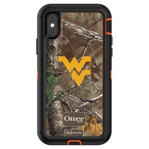 IPH-X-RT-DEF-WV-D101: FB OB iPhone X and XS West Virginia
