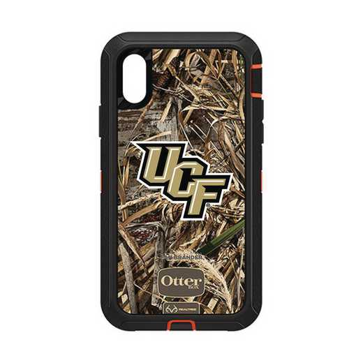 IPH-XR-RT-DEF-UCF-D101: FB OB IPHONE XR RT Central Florida