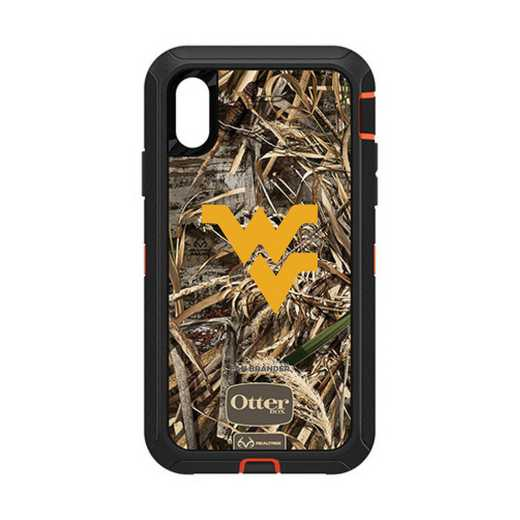 IPH-XR-RT-DEF-WV-D101: FB OB IPHONE XR RT West Virginia