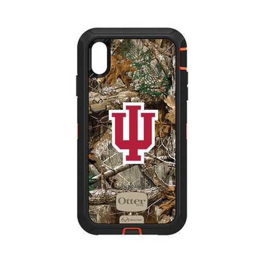 IPH-XSM-RT-DEF-IU-D101: FB OB iPhone XS Max RT Indiana