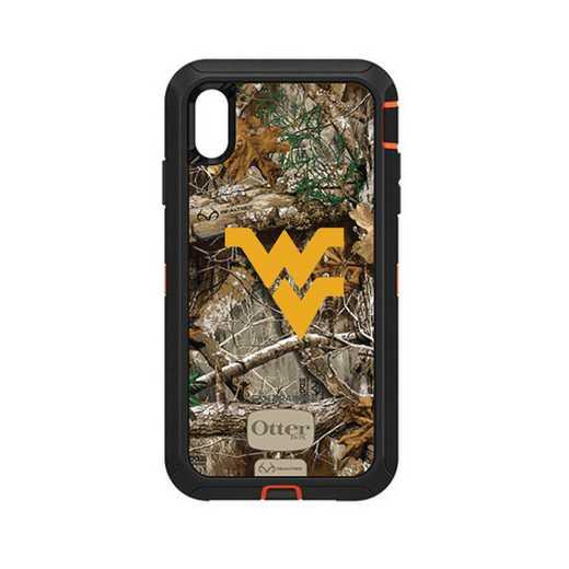 IPH-XSM-RT-DEF-WV-D101: FB OB iPhone XS Max RT West Virginia