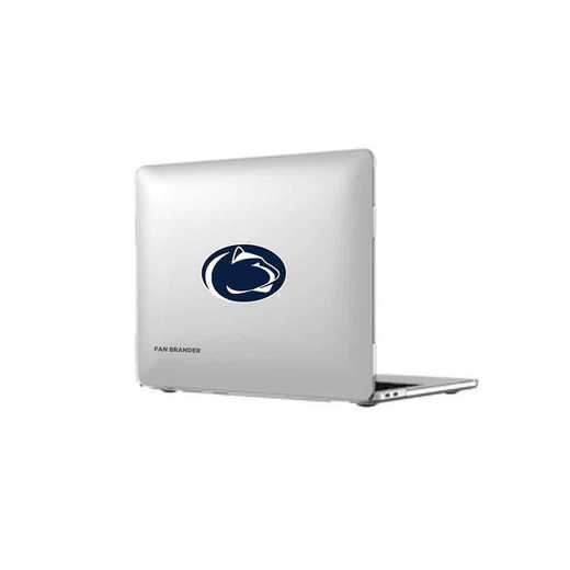 """MAC-15T-CL-SMS-PST-D101: Penn State Nittany Lions Speck MacBook Pro 15"""""""