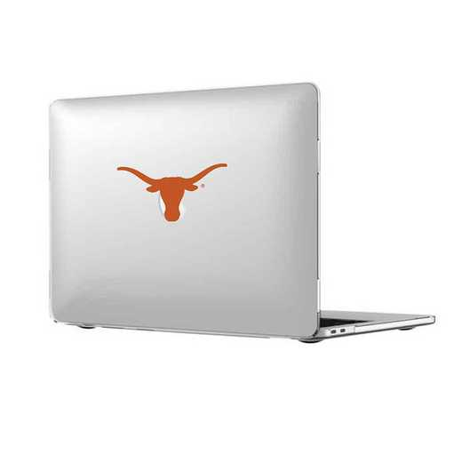 MAC-15T-CL-SMS-TEX-D101: Texas Longhorns  Speck MacBook Pro 15""