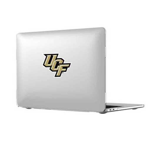 """MAC-15T-CL-SMS-UCF-D101: UCF Knights Speck MacBook Pro 15"""""""