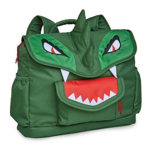 305007: Dino Pack Backpack S