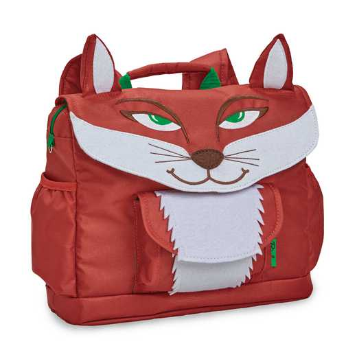305006: Fox Pack Backpack S