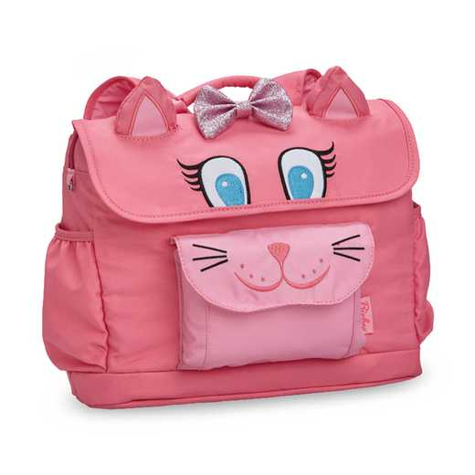 305003: Kitty Pack Backpack S
