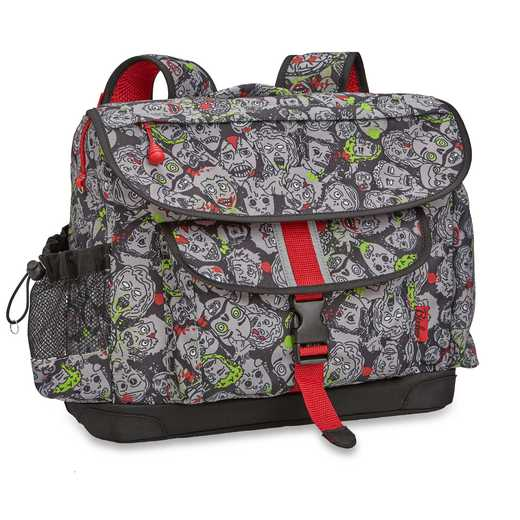 310002: Zombie Camo Backpack MED