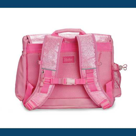 303007: Sparkalicious Backpack - Pink (Large)