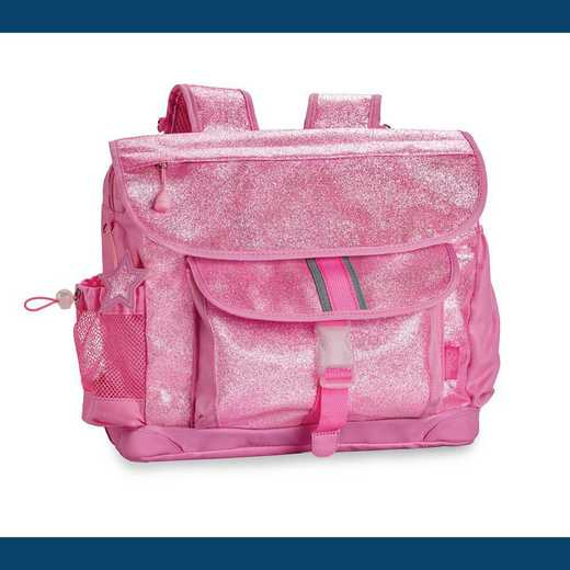 303008: Sparkalicious Backpack - Pink (Medium)