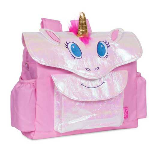 305010: Animal Pack Backpack - Unicorn (Small)