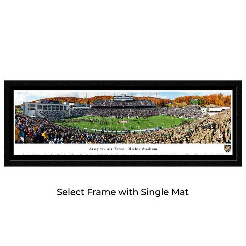 ARMY1M: Army vs Air Force Football #1 - Select