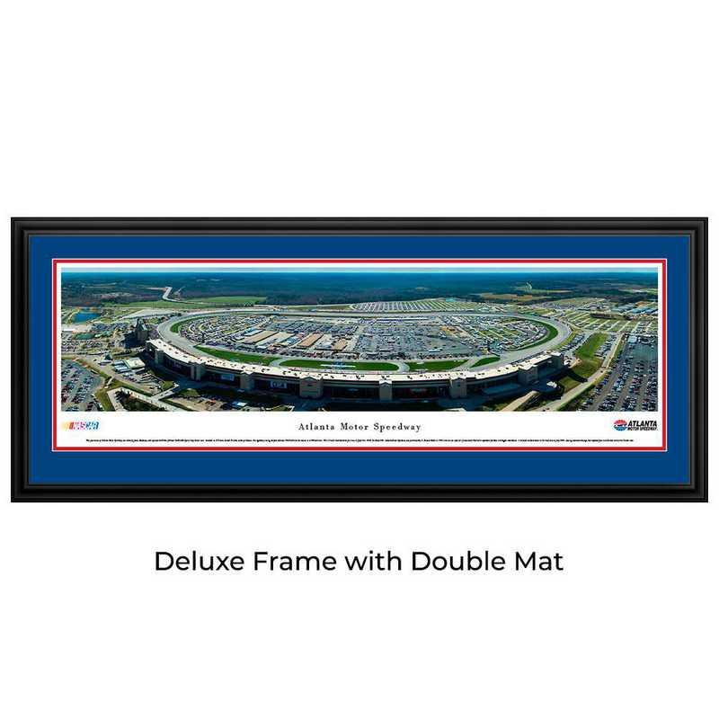 BMS6D: Bristol Motor Speedway - Night Race , Deluxe