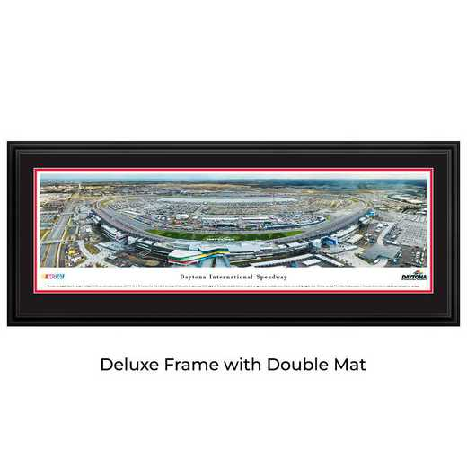 DIS5D: Daytona International Speedway, Deluxe