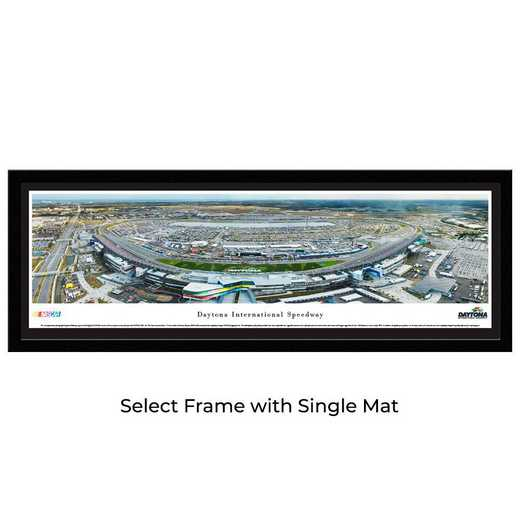 DIS5M: Daytona International Speedway- Select Frame